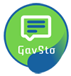 Gavsto.com – Everything ConnectWise Automate, LabTech, MSP and Reports Logo